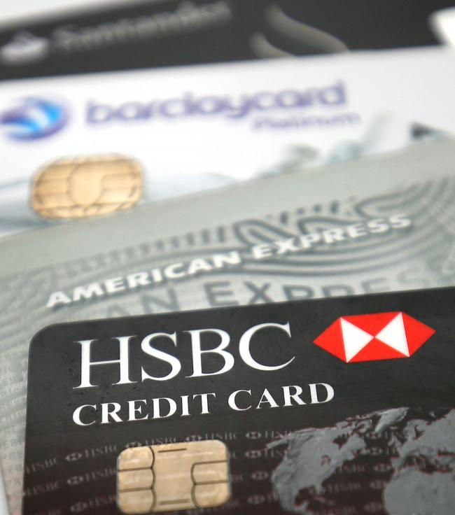 EMBARGOED TO 0001 TUESDAY JULY 09