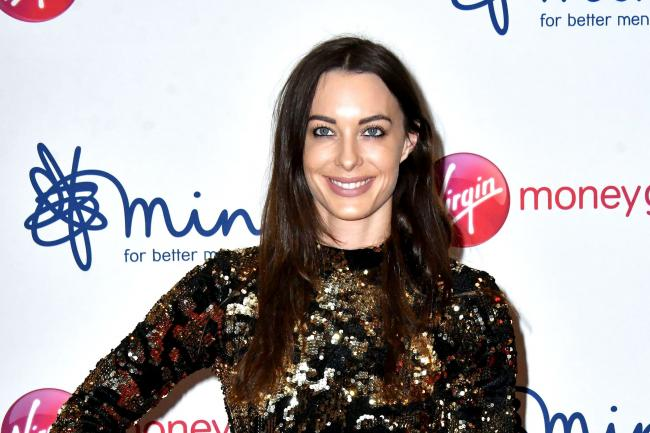 YouTuber Emily Hartridge killed in e-scooter crash on way to fertility clinic