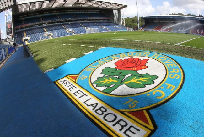 Rovers haven't reported any players being in self-isolation