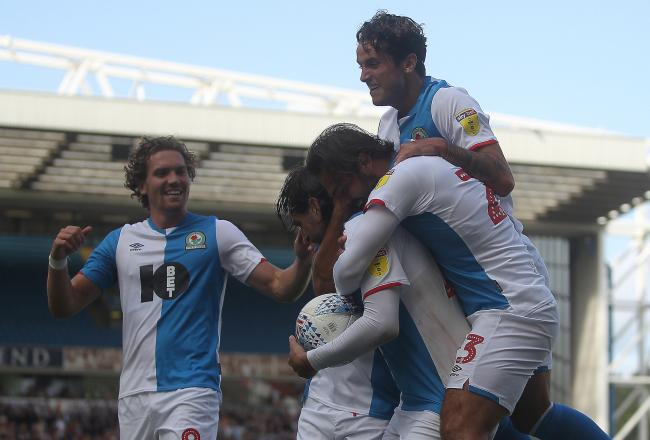 Rovers will aim to get  back to winning ways when they host Millwall on Saturday