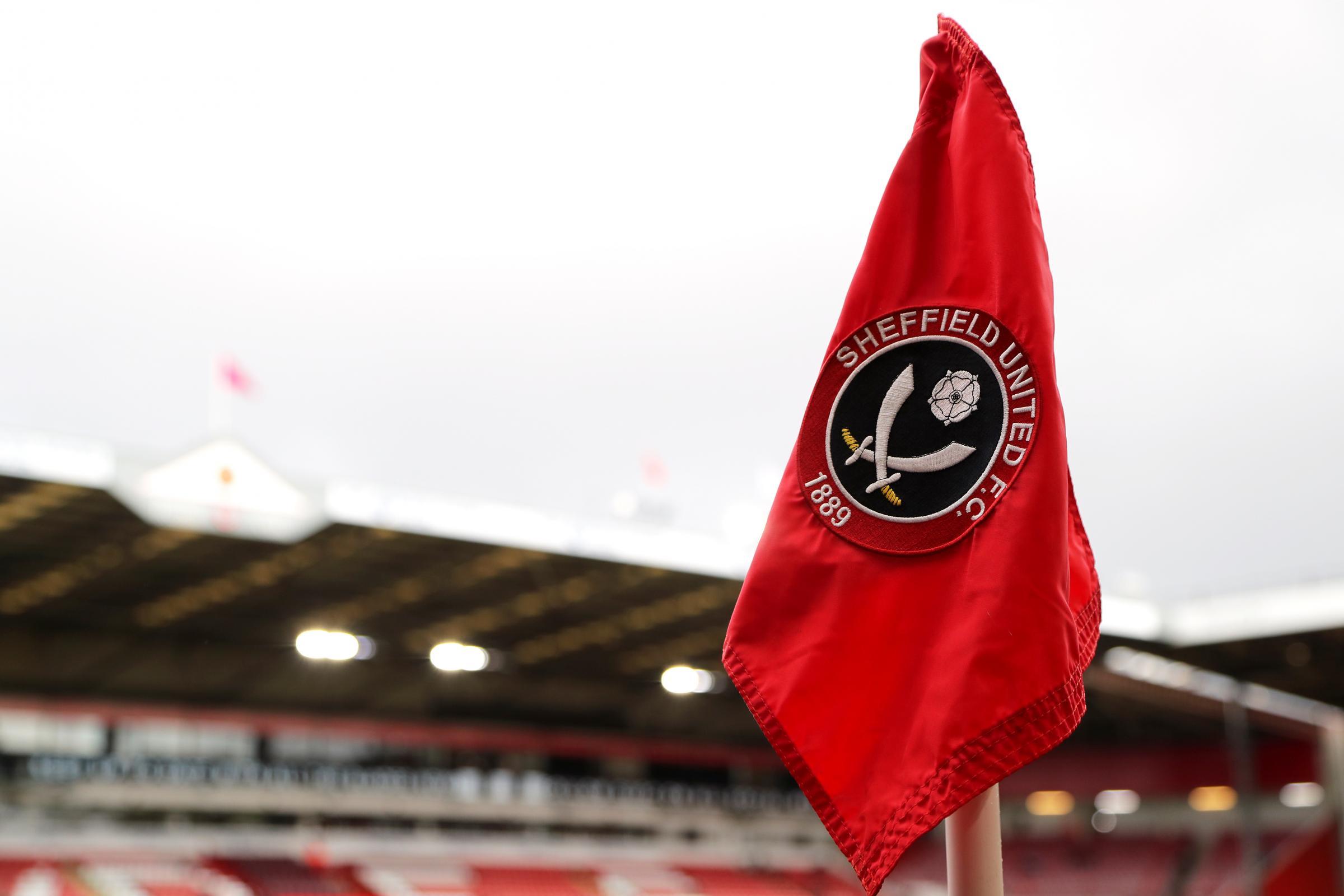 Sheffield United v Burnley: Live updates from Bramall Lane