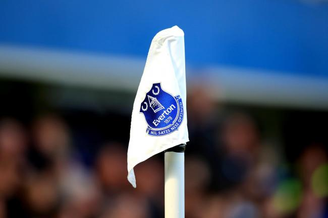 Everton have announced an investigation into allegations of homophobic chanting