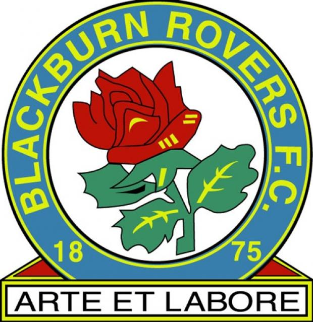 Lancashire Telegraph: Blackburn Rovers sell 3,500 tickets for Manchester City cup clash