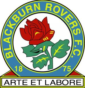 Lancashire Telegraph: Reader Offer - 40% Off Executive Tickets for Blackburn Rovers Fans