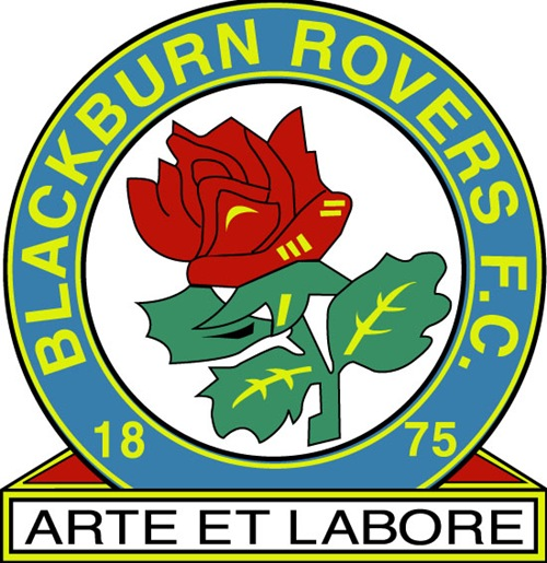 Blackburn Rovers crash out of Lancashire FA Senior Cup to Bury