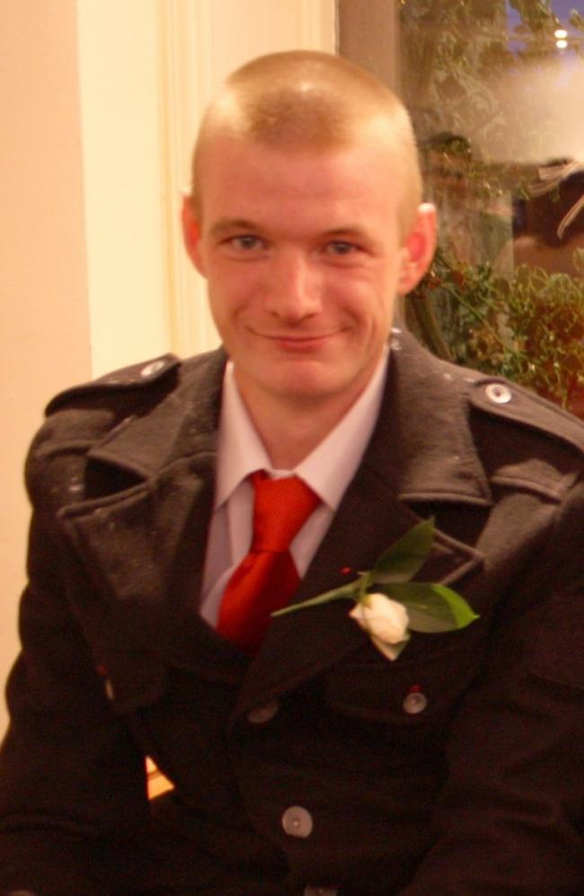 Liam Leather-Barrow is still missing