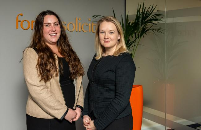 New notary public service launched by Blackburn legal outfit