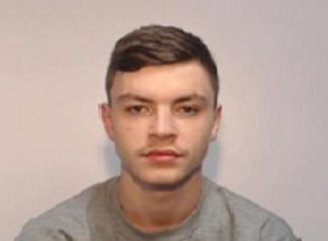 Teenager jailed for 21 years for deliberately crashing car into motorbike and killing passenger