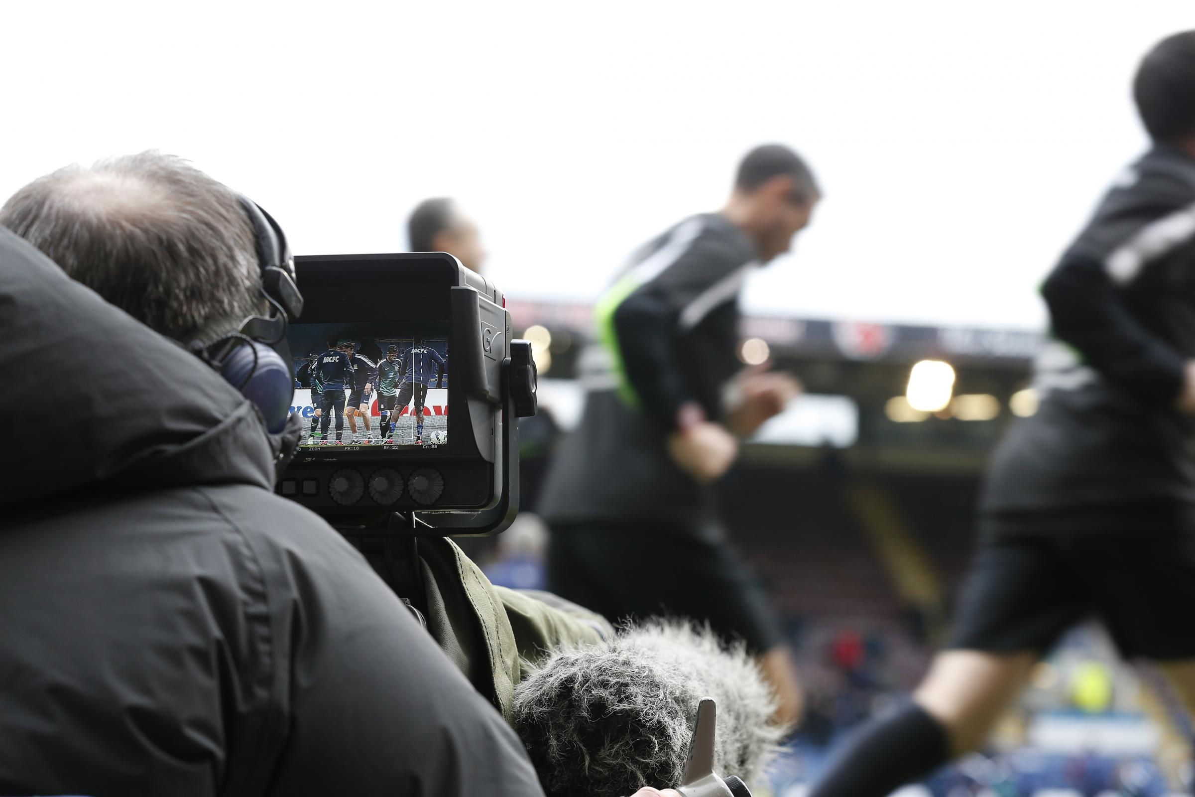 Burnley see Tottenham clash changed for Sky TV coverage