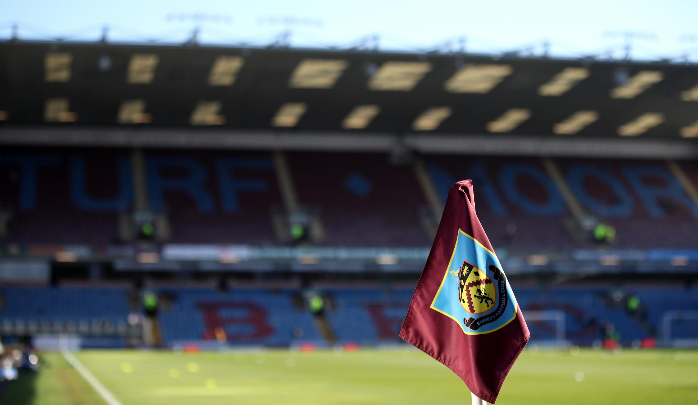 Burnley v Norwich live FA Cup updates from Turf Moor