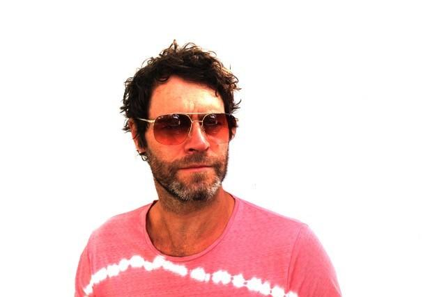 Howard Donald will play a live set at St Mary's Chambers in Rawtenstall