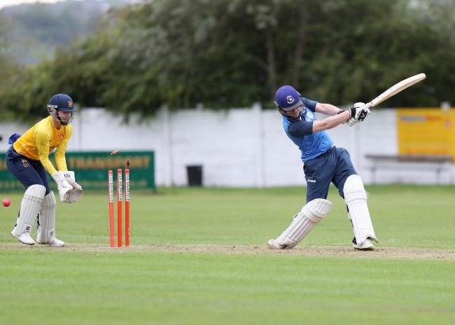 The Lancashire League do not expect to get under way before the start of July