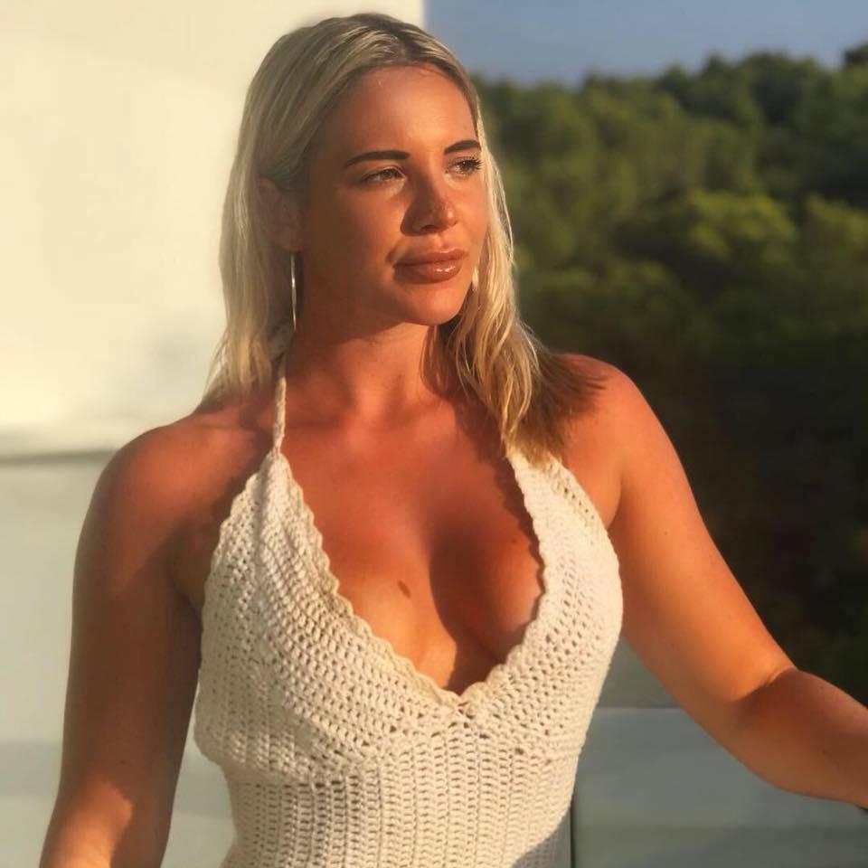 Blackburn businesswoman sent hundreds of vile images and messages