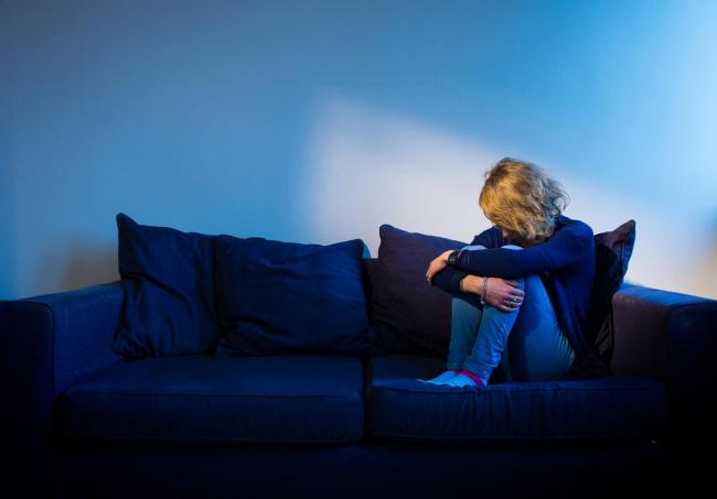 Almost a quarter of adults living under the coronavirus lockdown in the UK have felt lonely