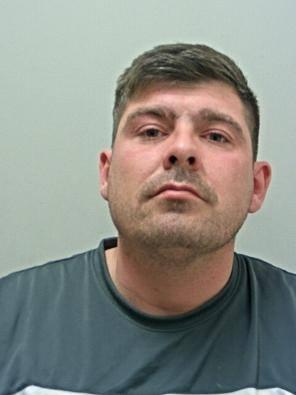 WANTED: police seeking man who has breached conditions since jail release