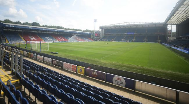 Rovers' figures were revealed by the Football Association