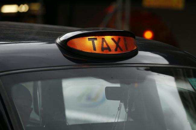 Probe launched into lockdown taxi payouts in Blackburn
