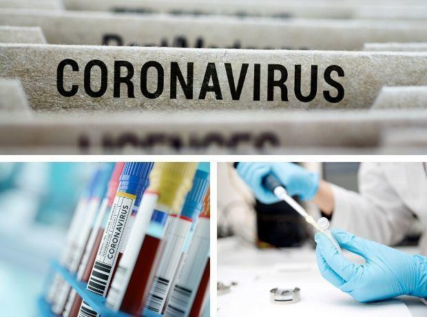 Major decisions about coronavirus have been