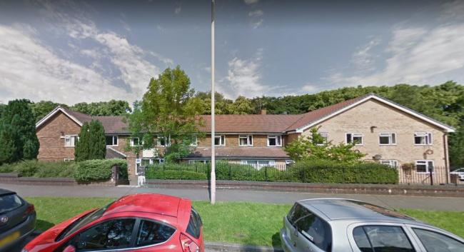 Andrew Smith House in Nelson has been taken out of special measures by the CQC