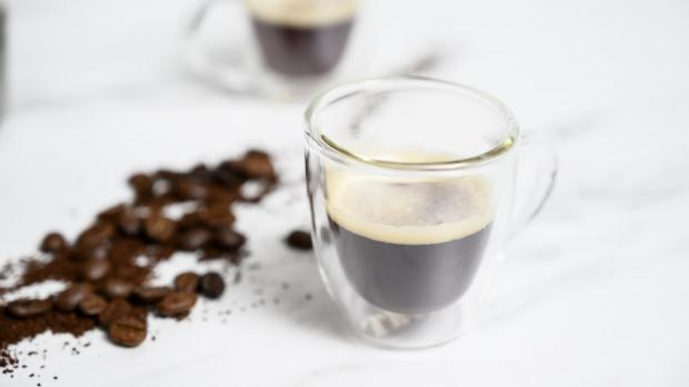 Lancashire Telegraph: Here's the most thoroughly explained guide to pulling the perfect shot of espresso. Credit: Getty Images / Betsey Goldwasser
