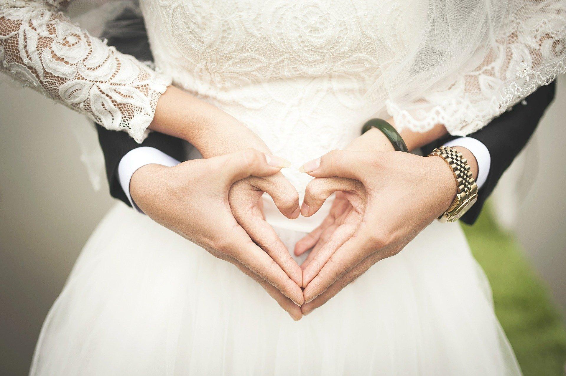 Menikah Pada Pandangan Pertama mencari orang-orang Lancs untuk ditampilkan dalam seri baru