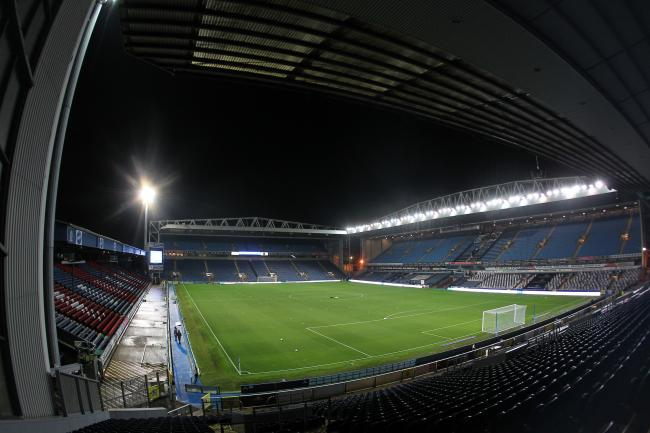 Rovers games will continue to be played behind closed doors