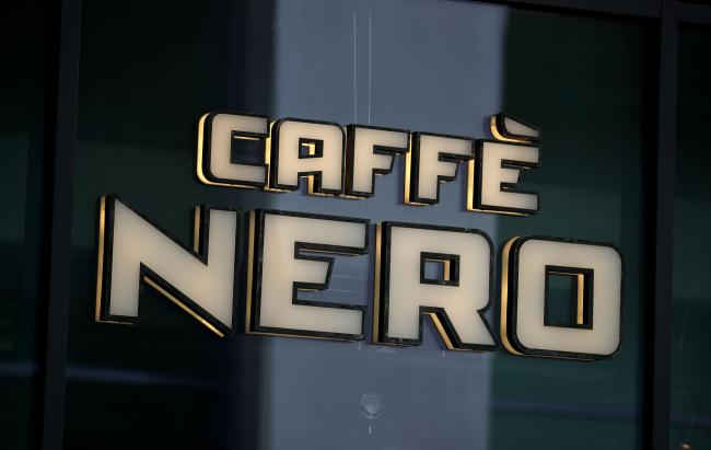 Reports: Issa brothers 'planning takeover of Caffe Nero'