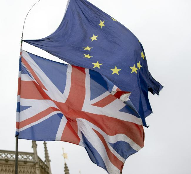 From house prices and mortgages to visas and roaming charges - what will happen when the UK finally leaves the EU?
