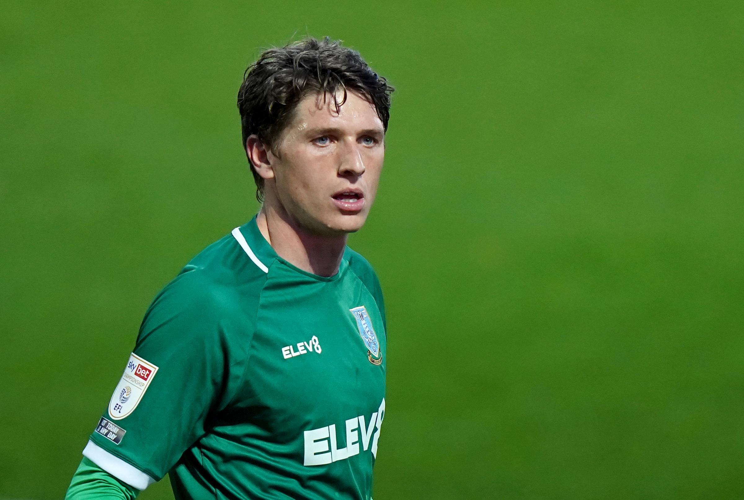 Celtic transfer news latest