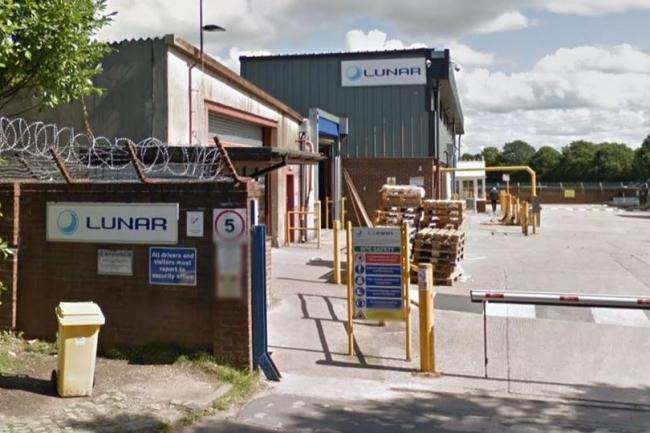 Lunar Automotive: The firm is alleged to owe workers up to £170,000 in unpaid wages