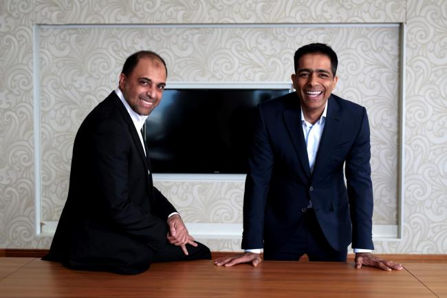 Debt financing: The Issa Brothers hope to complete their takeover of Asda
