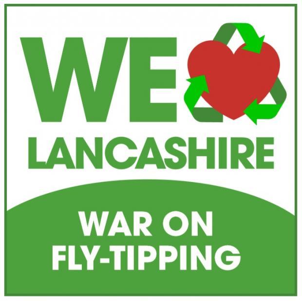 Lancashire Telegraph: