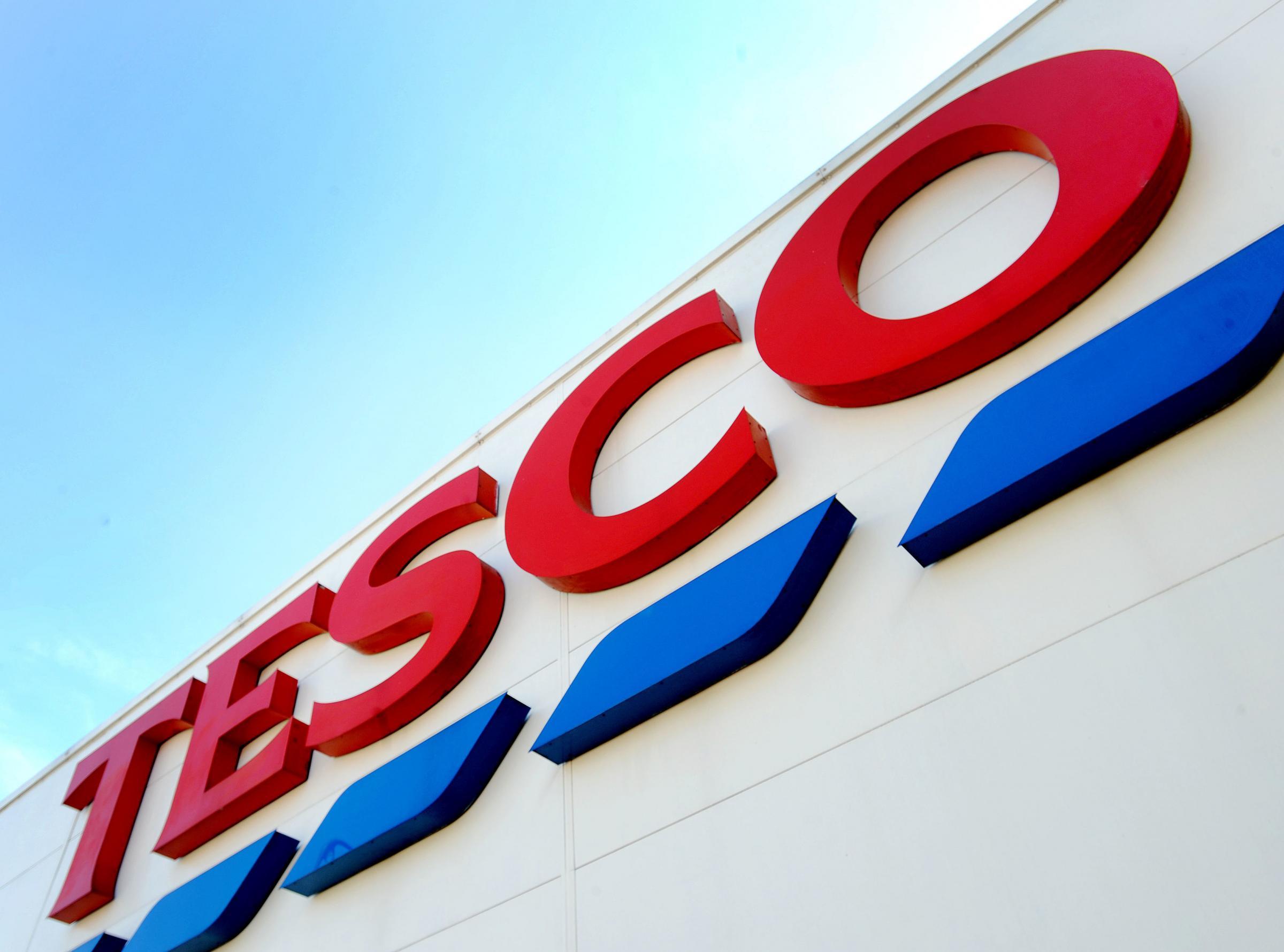 Tesco mengumumkan Jam Tenang permanen untuk toko-toko di Inggris