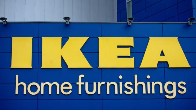 Ikea will pay up to £250 per item for your old furniture. (PA)