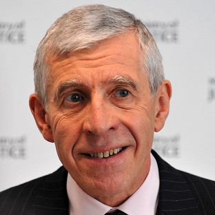 Mother of 'hacker' to stand against Jack Straw in Blackburn