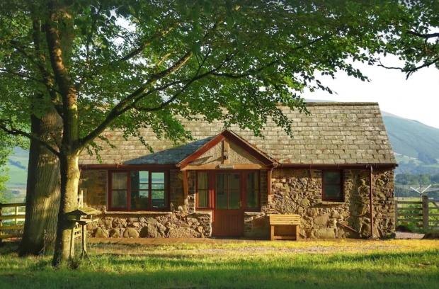 Lancashire Telegraph: Ideal for Lake District visitors