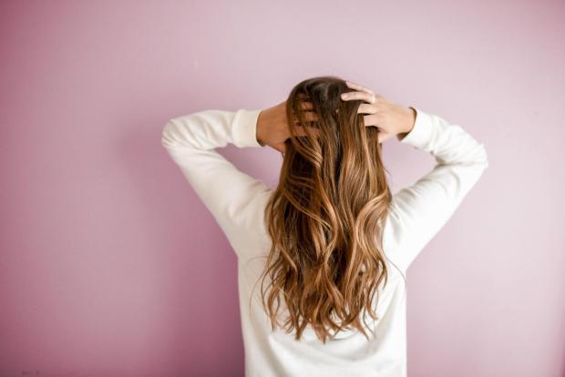 Lancashire Telegraph: Hair. Picture: Pixabay