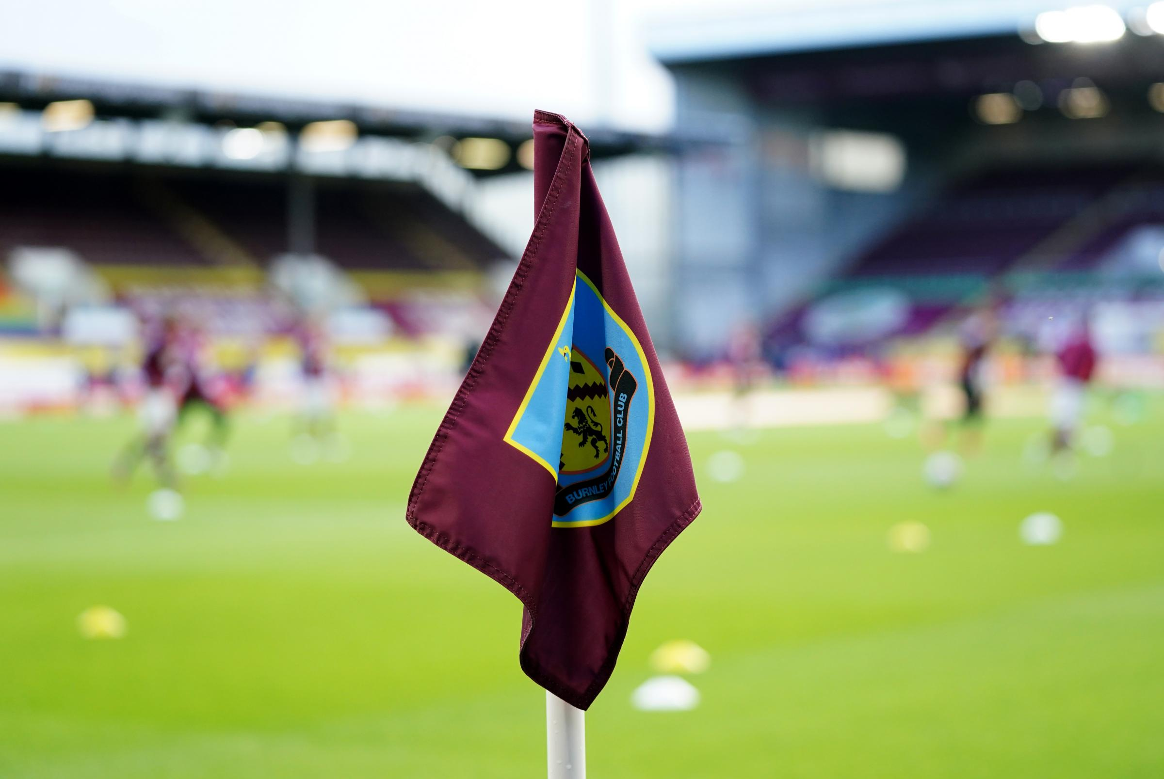 Burnley step up pre-season preparations with Morecambe and Salford wins