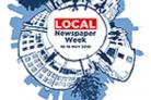 Local Newspaper Week: Fighting for our readers