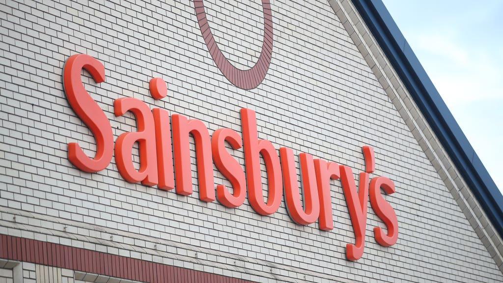 Programa de fidelización de puntos de chatarra Double Up Nectar de Sainsbury's