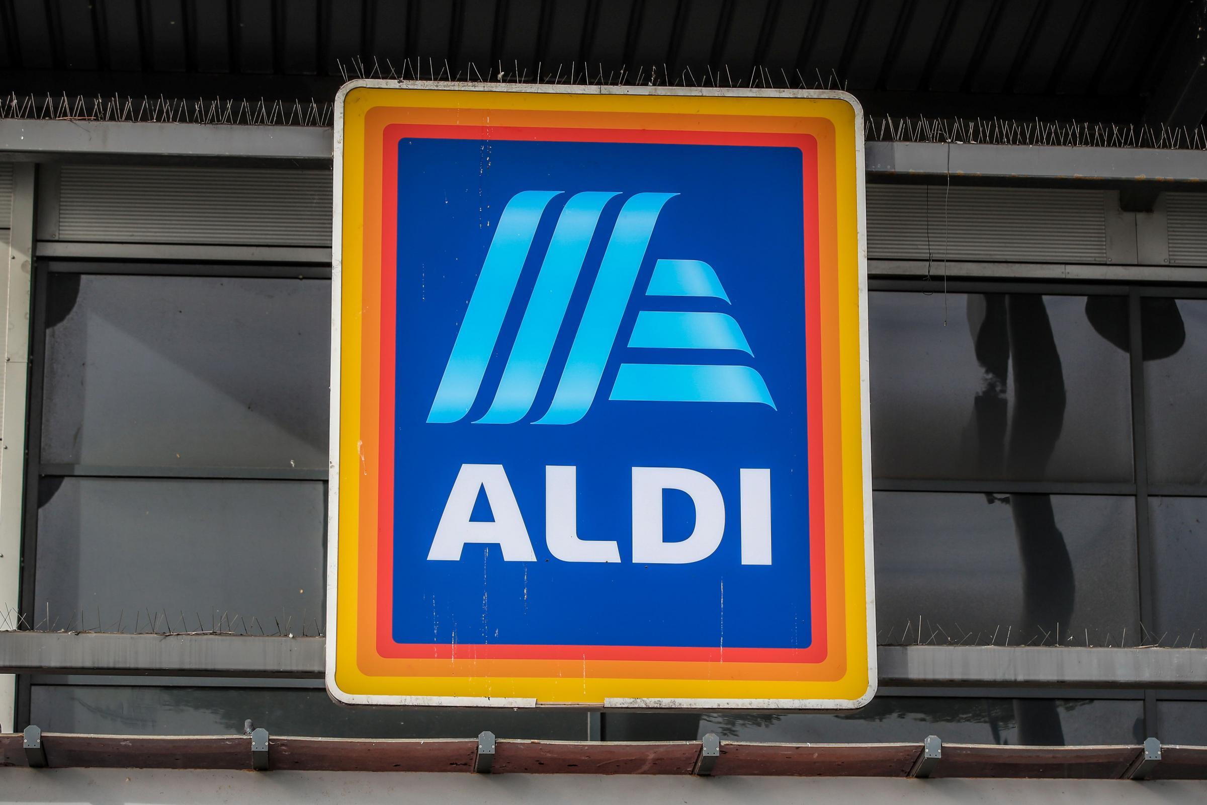 Aldi mengumumkan rencana toko baru di Lancashire dan Greater Manchester – lihat daftar lengkapnya