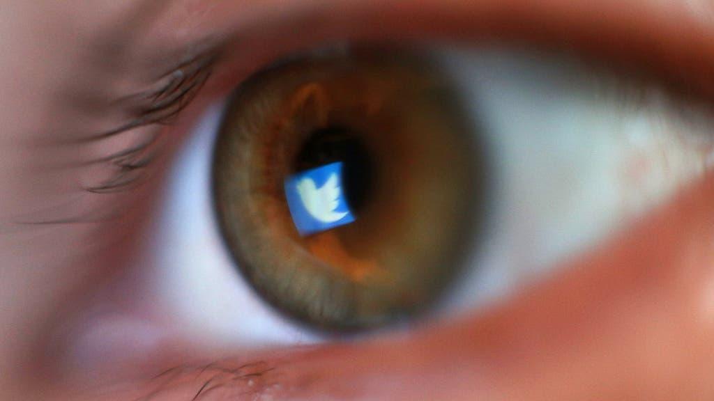 Los usuarios de Twitter informan que los problemas con Facebook, WhatsApp e Instagram siguen caídos