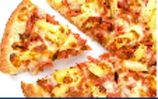 50 Off Takeaway Pizza Hut Orders In Todays Lancashire