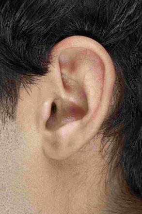 East Lancashire former industrial workers win hearing loss payout