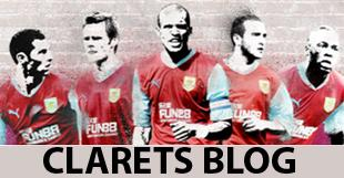 Burnley FC blog: Top marks to Kilby for getting the right man