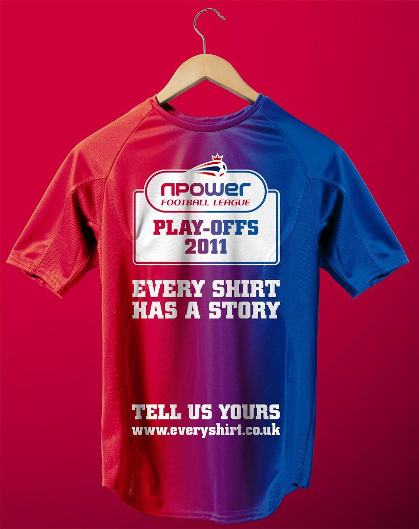 Win a signed Bury FC football and shirt courtesy of npower