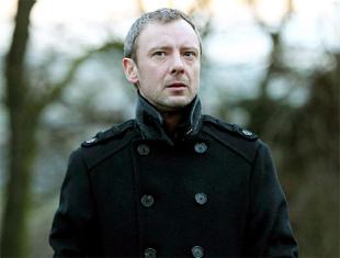 John Simm: Lancashire is still my spiritual home