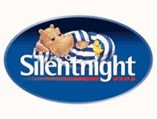 Silentnight confirm move to Barnoldswick