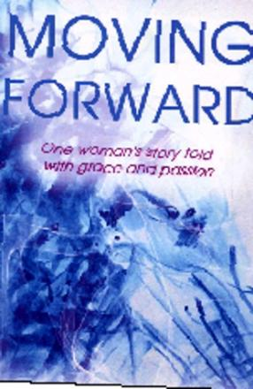 Review: Moving Forward, by Mary-Clare Armitstead