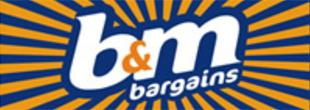 B&M Bargains looking at Rawtenstall Focus site